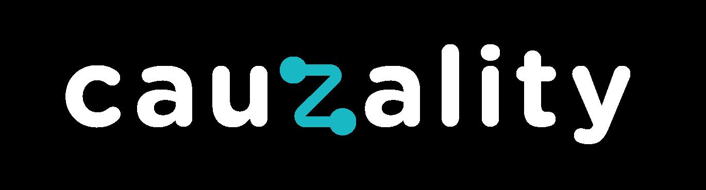 Cauzality Logo